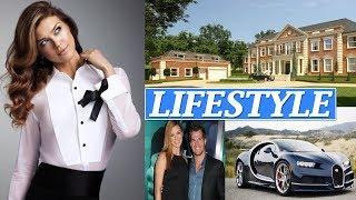 Adrianne Palicki Lifestyle, Net Worth, Husband, Boyfriends, Age, Biography, Family, Car, Facts !