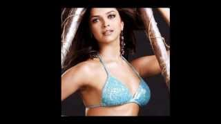 AWESOME DEEPIKA PADUKONE HOT IMAGES IN 2013