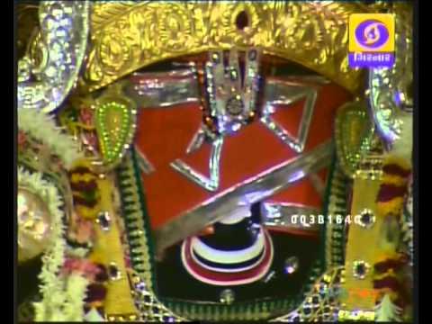 Ahmedabad Rath Yatra Live telecast of Mangala aarti
