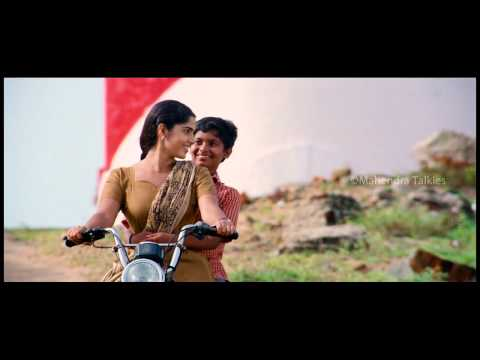 Aaha Kaadhal song