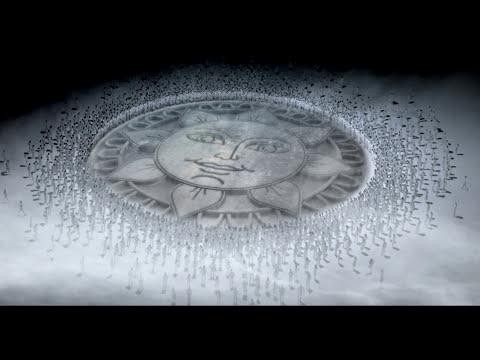 Океан Ельзи - Не твоя війна (official video)