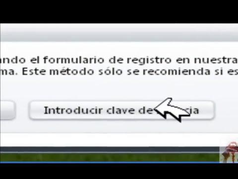 Avast 2011 licencia hasta el 2037
