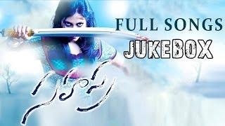 Sahasra - Sahasra Movie    Full Songs Jukebox    Krishnudu, Sri Ira, Reva