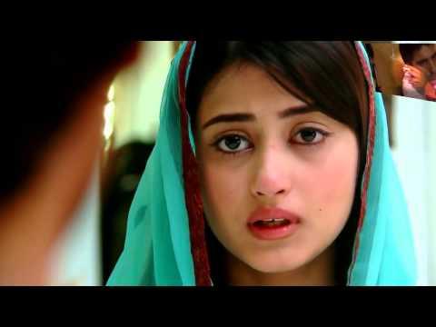nazia iqbal sad song mara lar sha janana bewafa ye mr niazi   YouTube