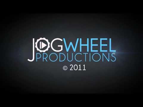 Jogwheel EndSlate