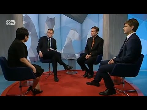 The Asian Economies: Matchmaking at Summits | Quadriga