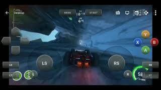 AMD Radeon Adrenalin 2019 Game Streaming demo OCWorkbench