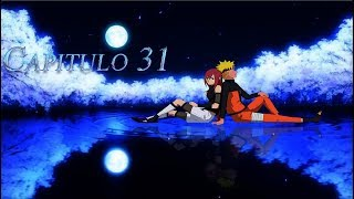 QHPS Tayuya Se Unia A Naruto En Su Entrenamiento Capitulo 31