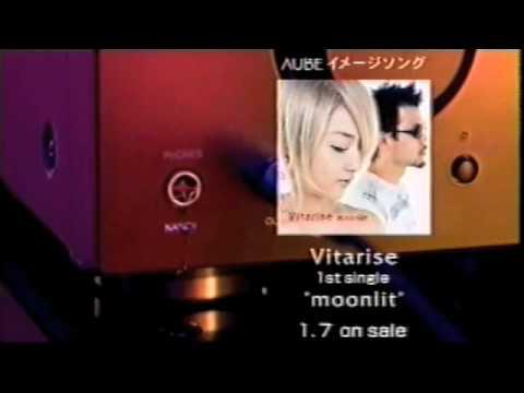 http://i.ytimg.com/vi/eOzrTCa_nj8/0.jpg