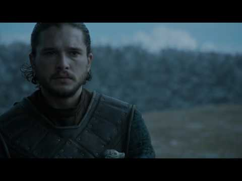 Game of Thrones Season 6: Episode #9 Preview (HBO)