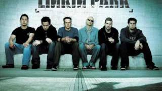 Watch Linkin Park Qwerty video