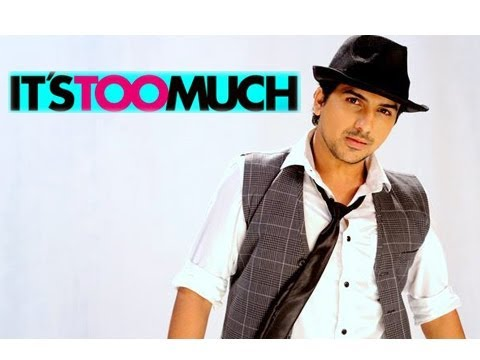 Marathi Actor Pushkar Jog To Feature In Hindi Movie - Entertainment News [HD]