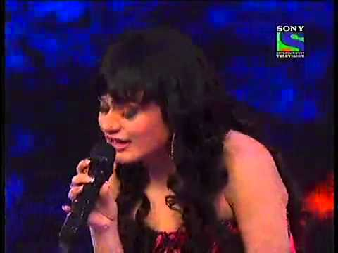 INDIAN IDOL JONIOR TOP 13 Elimination ADILI SINGH,NIHARIKA NATH,RANITA BANERJEE,YUMNA AJIA