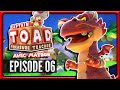 [Let's Play FR] Captain Toad: Treasure Tracker - �pisode 6
