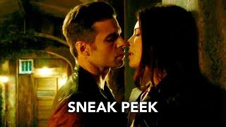 "The Originals 5x05 Sneak Peek ""Don't It Just Break Your Heart"" (HD) Season 5 Episode 5 Sneak Peek"