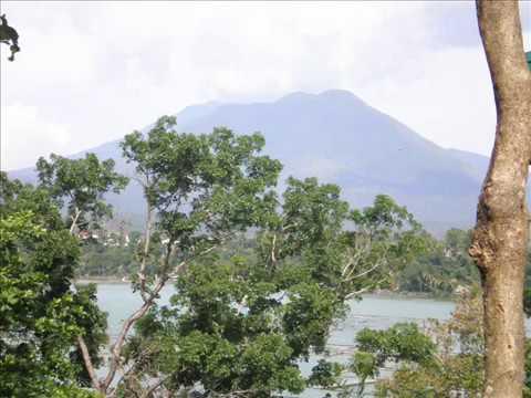san pablo city laguna