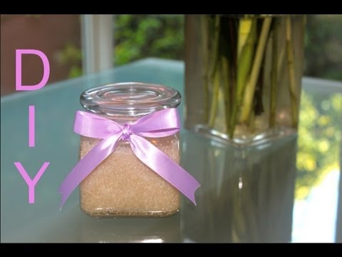 DIY - 3 Mother's Day Gift Ideas