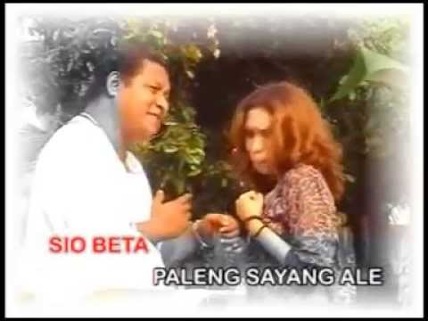 Lagu Ambon Maluku   Danny Maspaitella & Meiske Rusel - Cinta Sejati video