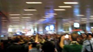 Download Lagu Sarı Melekler İstanbul'da Gratis STAFABAND
