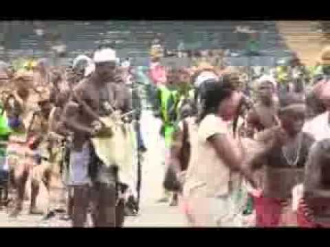 Abuja Carnival Solar Productions Version.flv