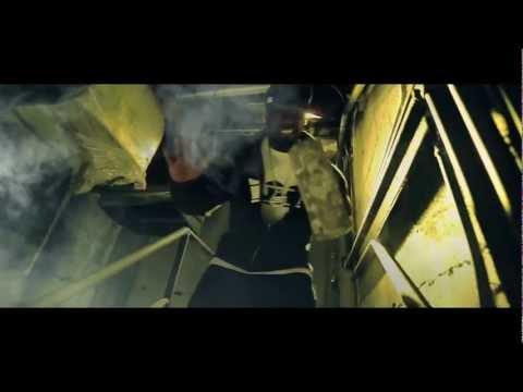 50 Cent - Murder One (Official Hip-Hop Music Video 2012)