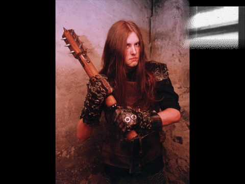 Varg Vikernes - Before, After and Now