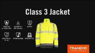 download lagu Tranemo Workwear Ltd Cantex Flame Movie gratis