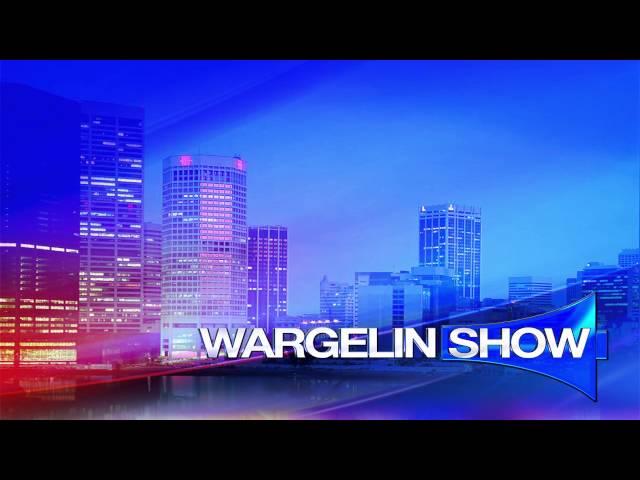 New Wargelin Opening Song 2014 (Shorter) - Copyright Bartamaha