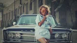 Sevda Yahyayeva - Unut (Official Music Video)