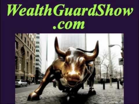 Stock Market / Economic Forecast for April 4 - 8 2011