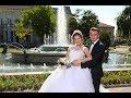 Nuray & Aygün Wedding Clip 04.08.2018