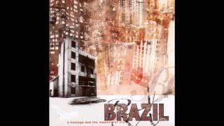 Watch Brazil Fall Into video