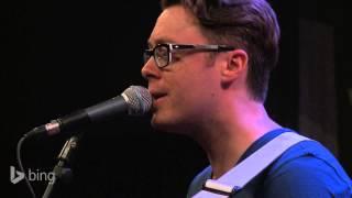 Jeremy Messersmith - Steve (Bing Lounge)