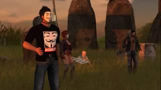 Second Life : Creamys
