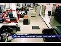 Ponsel Meledak, Pegawai Dinas Komunikasi Terluka di Wajah - iNews Sore 0502 mp4 3