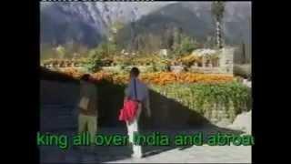 World Link : Best Travel Company In Delhi !  Tour Operators In Kolkata