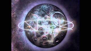 ARK -Burn The Sun (Full Album)