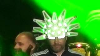 Jamiroquai - Alright 2017