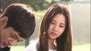 [HD] English Subbed  Passionate love episode 1 Seo