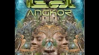 Ital - Angkor