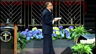 """The Assurance and Evidence of Salvation"" Pastor John K. Jenkins Sr."