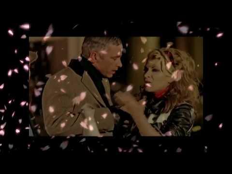 I Belong To You - Eros Ramazzotti & Anastacia (Español)
