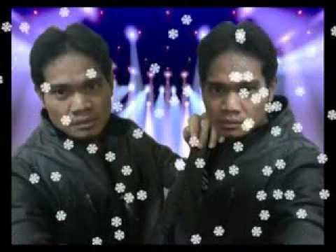 setia band  by: adjiy khilaf band