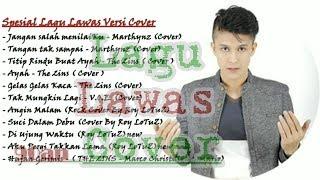 Download Lagu Spesial Lagu Lawas Versi Cover Gratis STAFABAND