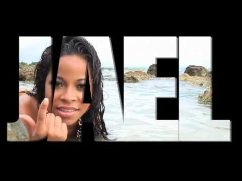 """SMOOTH Girl """"Live From Jamaica #6"""" Trailer"""