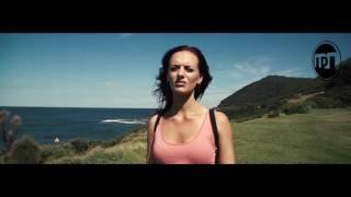 Sara Pollino & Max Denoise - Come il vento ( music video )