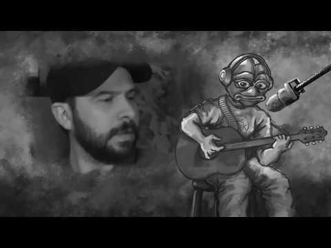 [Mirror] The Sound Of Social Justice (Simon & Garfunkel Parody)