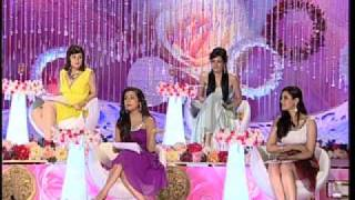 MeethiChhooriiNo1_Episode7_25thSeptember_Part2/4