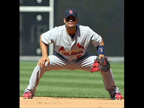 los 11 mejores peloteros dominicanos en grandes ligas 2011.wmv