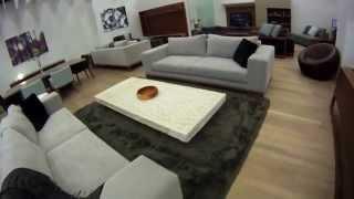 Play salas minimalistas salas modernas salas de lujo for Casa moderna minimalista 6 00 m x 12 50 m 220 m2